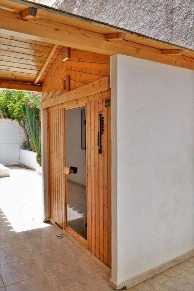 Casa/Chalet San Eugenio Alto