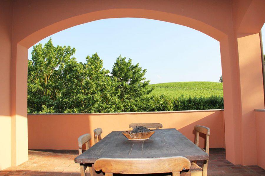 Fabolous villa with pool