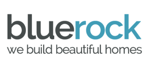 bluerockspain logo