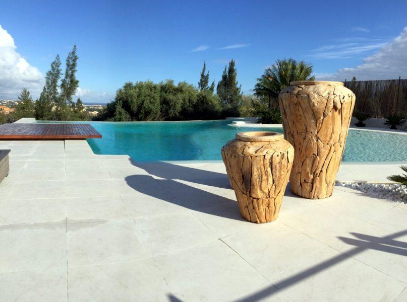 luxury Marbella villas for sale