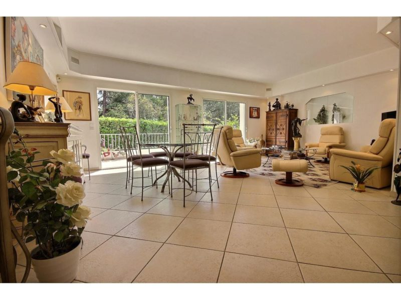 Townhouse - Cannes Basse Californie