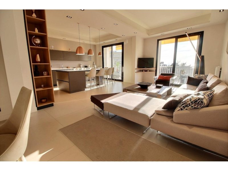 4 bedrooms house for sale in Cannes!