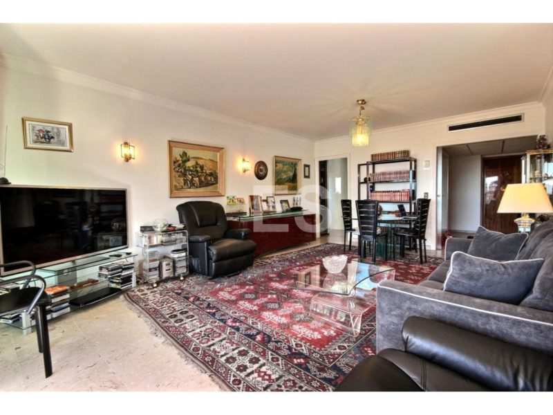 Property for sale Cannes Palm Beach
