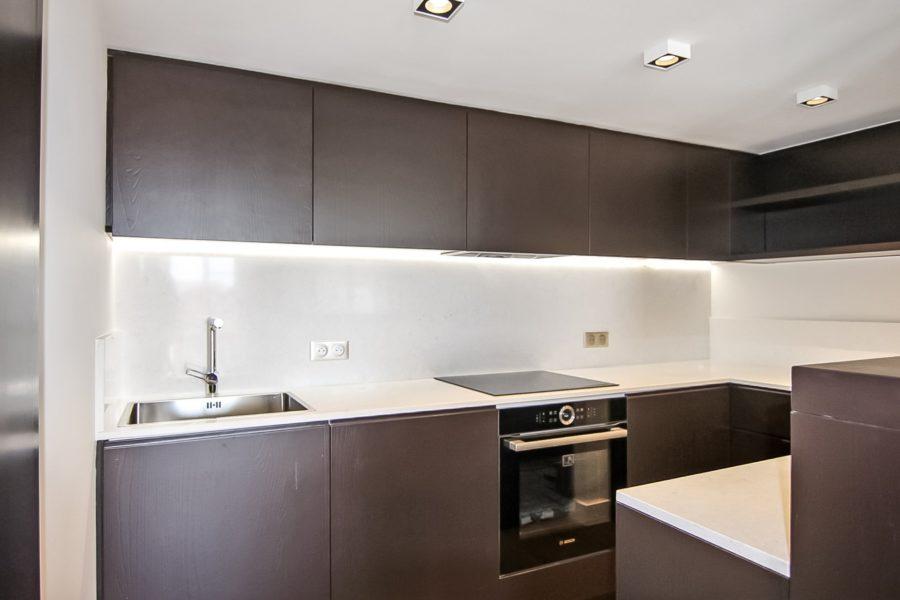 Duplex à vendre Nice centre