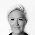 Cecilia Martinsson fastighetsmälare HusmanHagberg