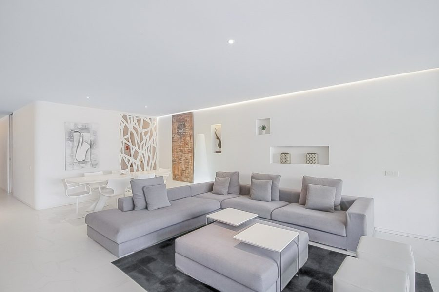 3 bedroom apartement for sale in las Boas