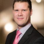 Björn Karlsson Real Estate Agent at Sverige Medelhavet
