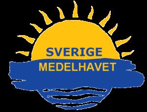 Sverige Medelhavet IPP partner Real Estate Agency