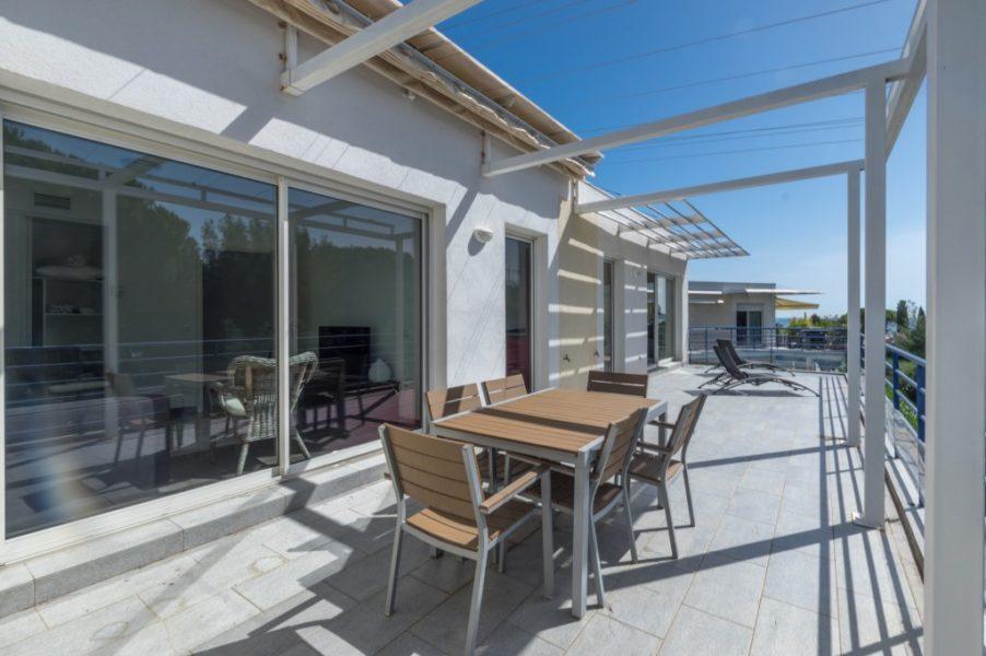 Lägenhet - Sainte Maxime